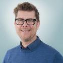 Johan Wermelin